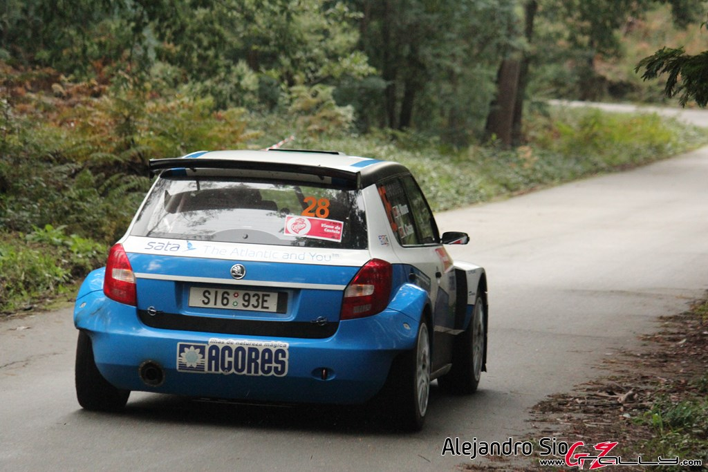 ii_rally_viana_do_castelo_56_20150308_1256458460