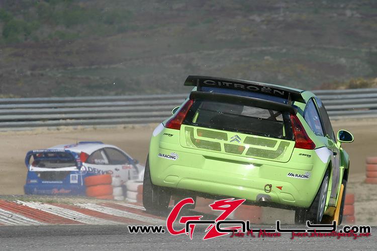rallycross_montealegre_24_20150302_1120413847