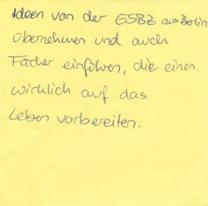 Wunsch_gK_1442