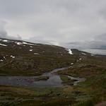 10 viajefilos en Noruega, Hardangervidda 15
