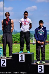 2014 T&F Districts Tillamook Track-4