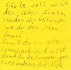 Lieblingswuensche_013