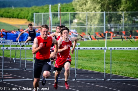2014 T&F Districts Tillamook Track-24