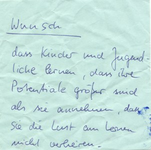 Wunsch_gK_1317