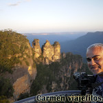 Viajefilos en Australia. Blue Mountains 057