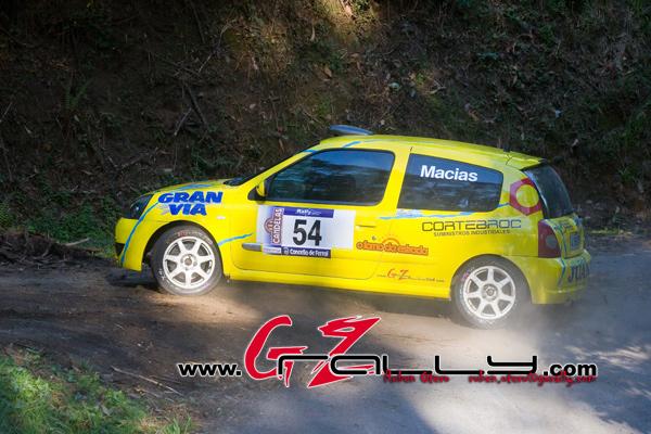 rally_de_ferrol_2009_96_20150303_1867454523