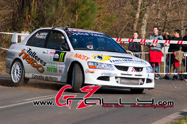 rally_do_cocido_9_20150303_1301645208