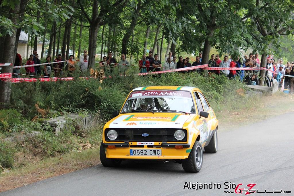 x_rally_sur_do_condado_133_20150307_1468636794