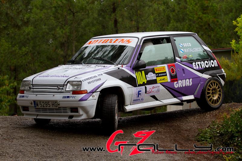 rally_sur_do_condado_2011_141_20150304_1643525659