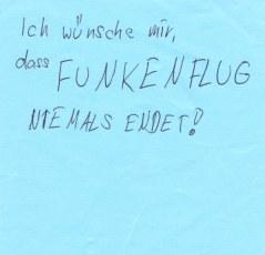 Lieblingswuensche_054