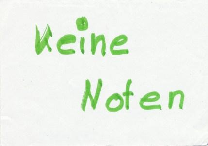 Wunsch_gK_0994