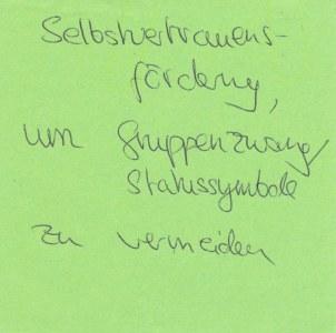 Wunsch_K_0257