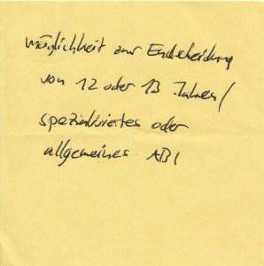 Wunsch_gK_1934