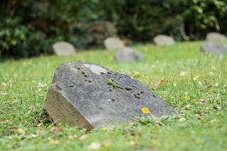 Friedhof_Wetter (13 von 16)