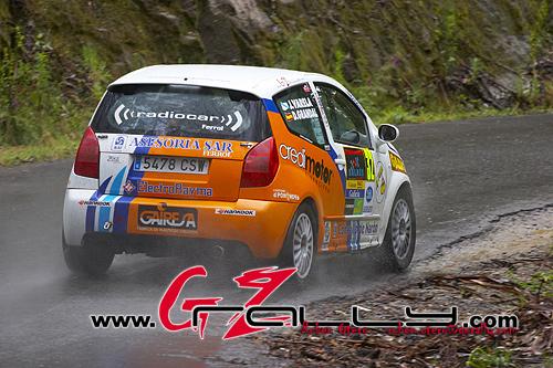 rally_do_albarino_190_20150302_1427399152