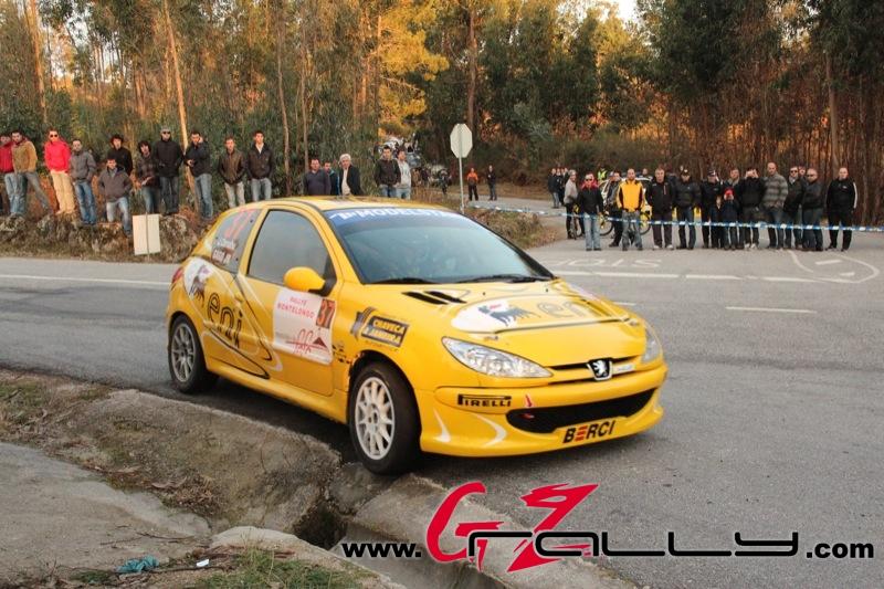 rally_de_monte_longo_-_alejandro_sio_79_20150304_2037240047