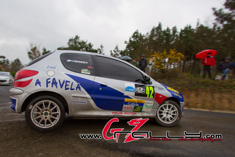 rally_do_cocido_2011_156_20150304_1566855548