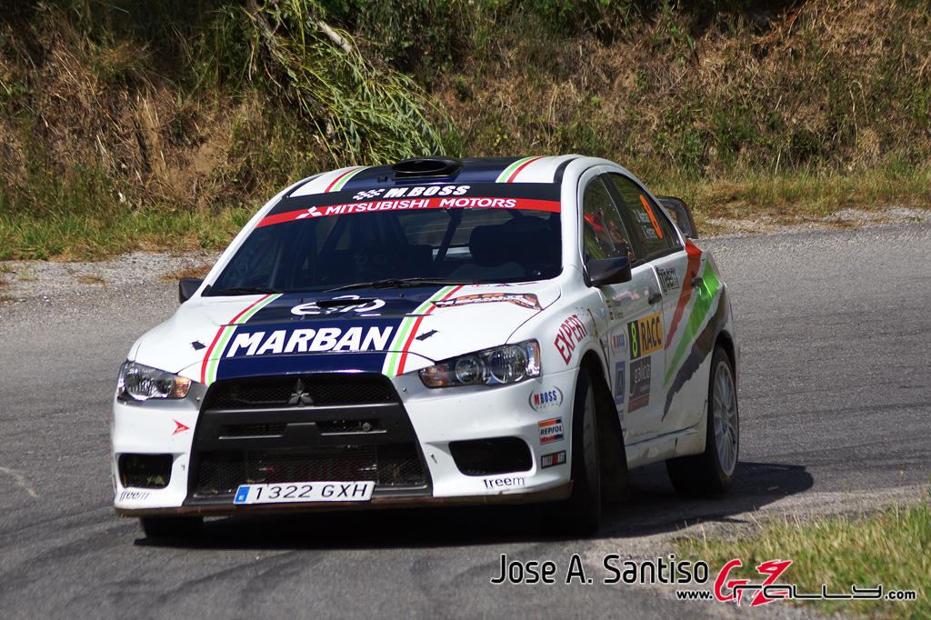 rally_de_ourense_2012_-_jose_a_santiso_19_20150304_2094455731
