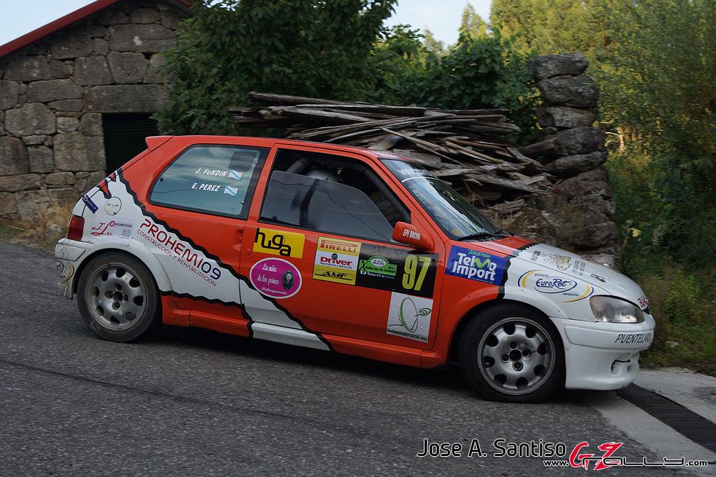 x_rally_sur_do_condado_9_20150307_1629613722