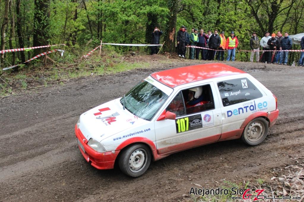 rally_de_noia_2012_-_alejandro_sio_67_20150304_1155592083