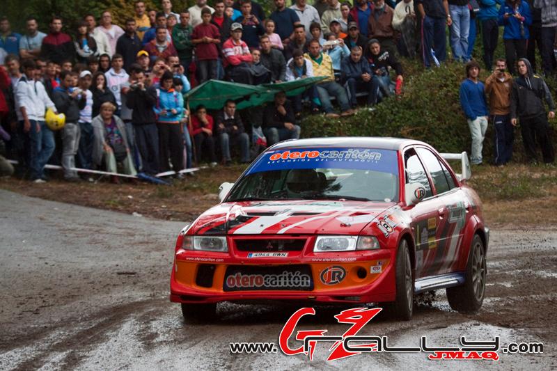 rally_sur_do_condado_2011_161_20150304_2023881788