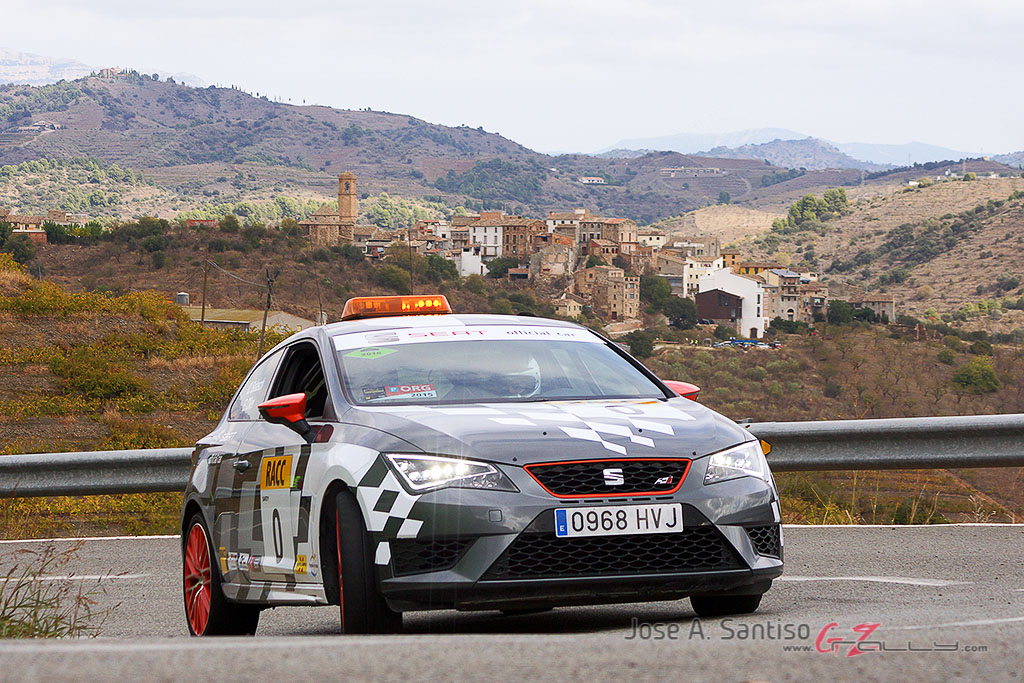 rally_de_cataluna_2015_60_20151206_1564486229