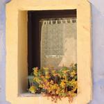 01-Viajefilos-en-Albarracin-04