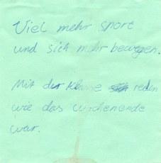 Lieblingswuensche_079