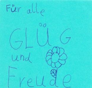 Wunsch_gK_1803