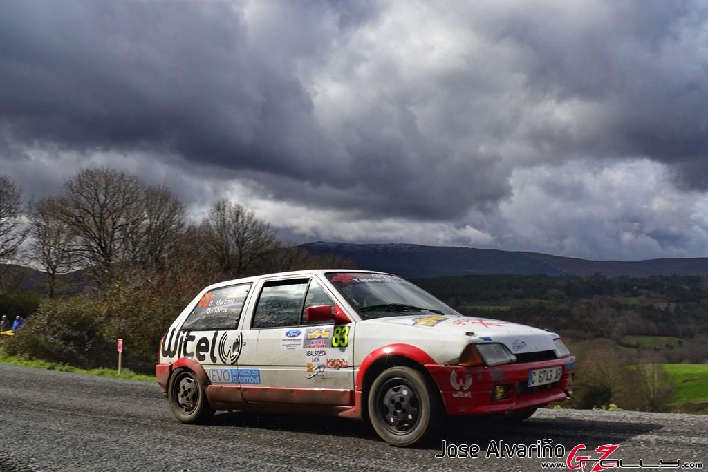 Rally_Cocido_JoseAlvarinho_17_0041