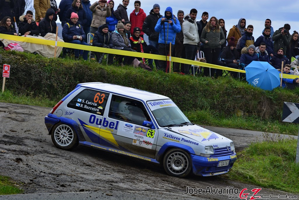 Rally_Cocido_JoseAlvarinho_17_0103