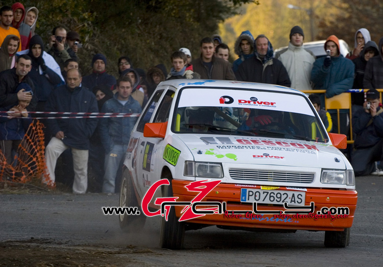 rally_do_botafumeiro_158_20150302_1882226897