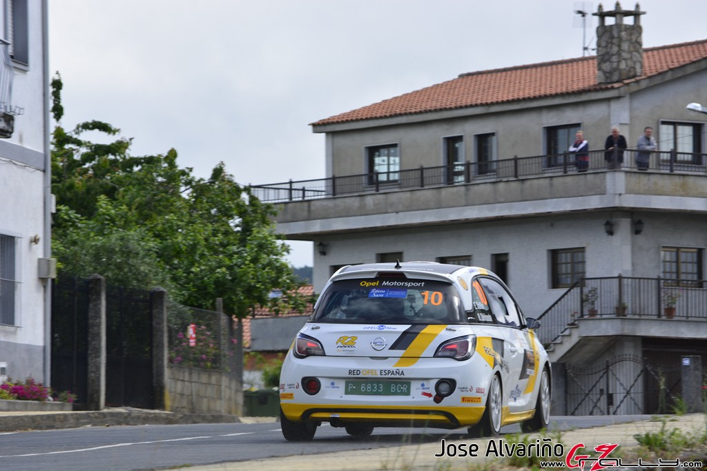 rally_de_ourense_2016_-_jose_alvarino_43_20160621_1137125583