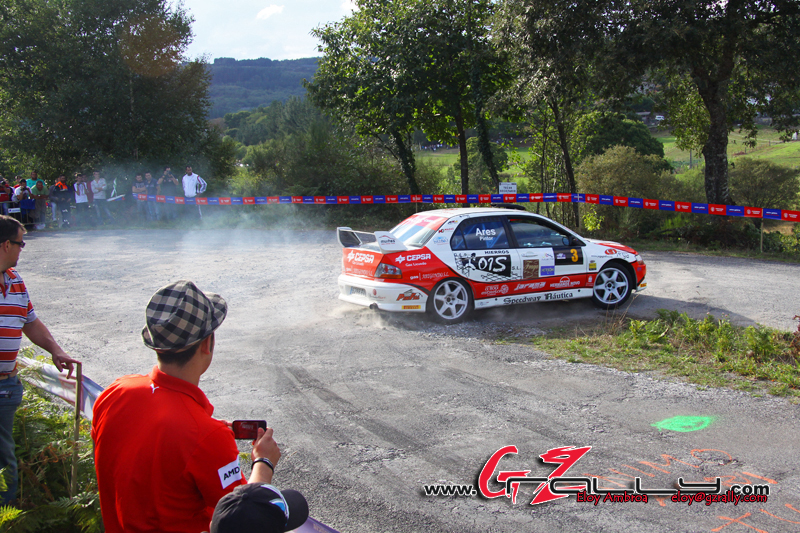 rally_san_froilan_2011_194_20150304_1741708875