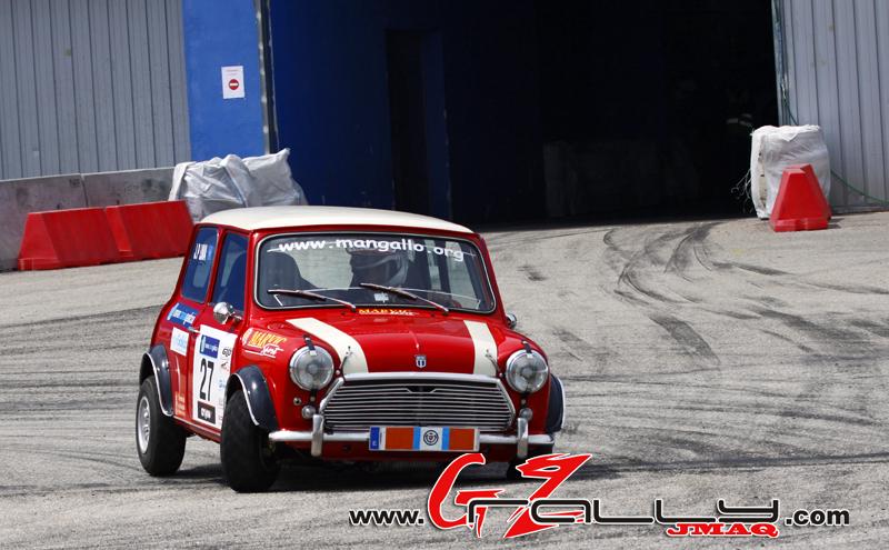 racing_show_2011_32_20150304_1007610694
