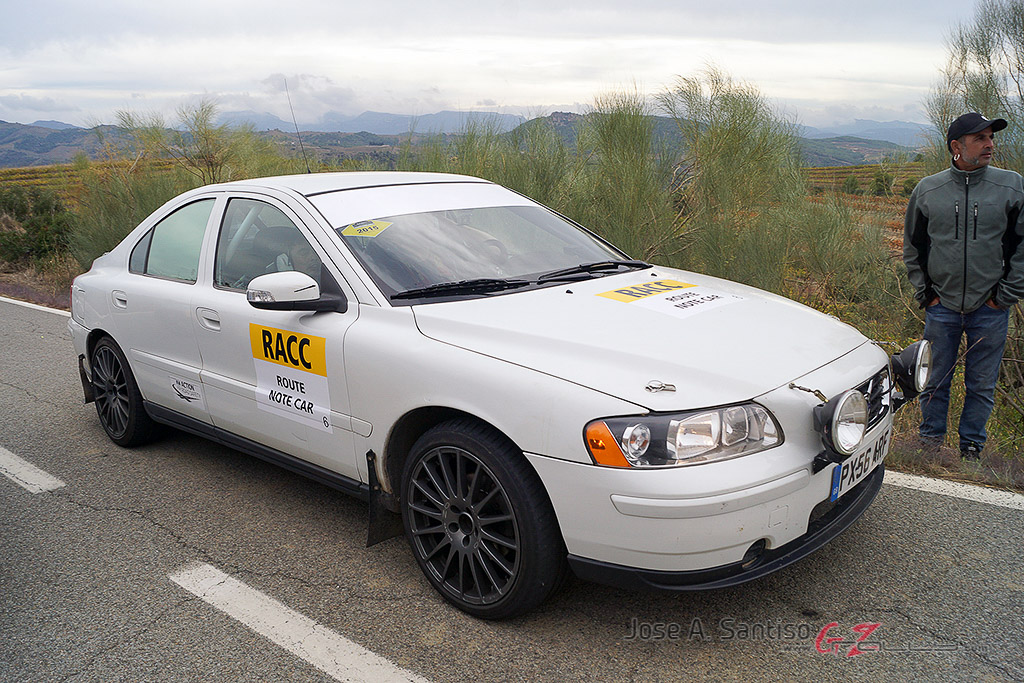 rally_de_cataluna_2015_56_20151206_1094311845