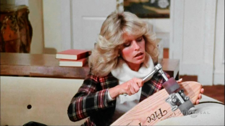 Consenting Adults (25)