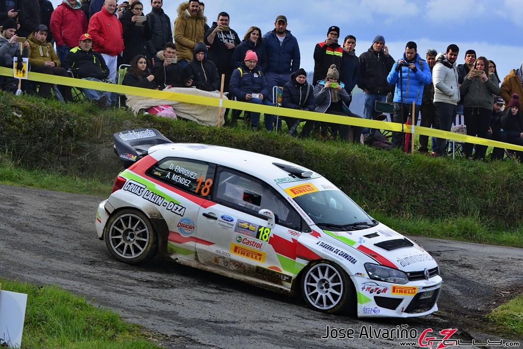 Rally_Cocido_JoseAlvarinho_17_0069