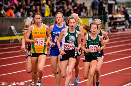 2014 OSAA State Track & Field Results-32