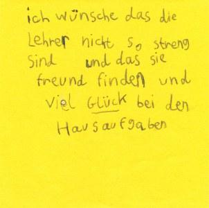 Wunsch_gK_0803
