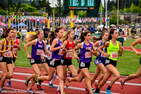 2014 OSAA State Track & Field Results-43