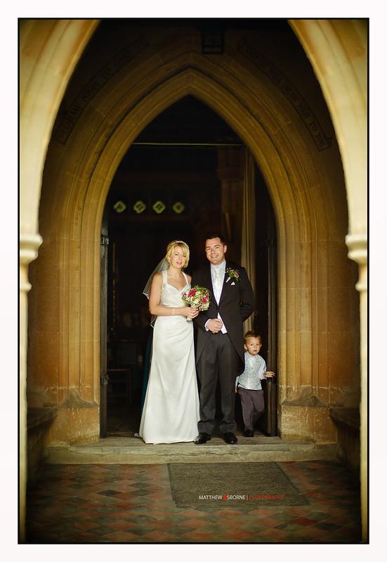 Leica M9 Wedding