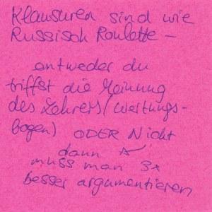 Wunsch_gK_1452