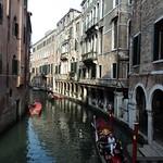 Viajefilos en Venecia, Miguel 03