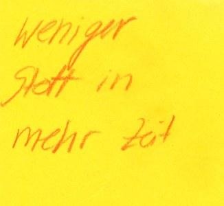 Lieblingswuensche_051