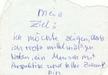 Lieblingswuensche_005