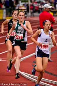2014 OSAA State Track & Field Results-36