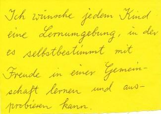 Lieblingswuensche_055