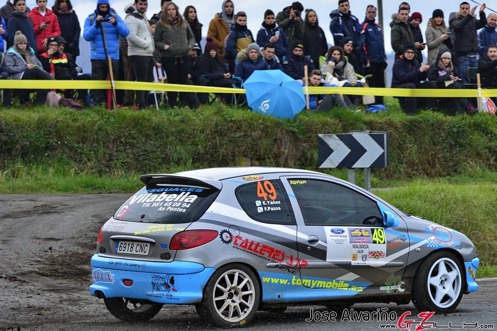 Rally_Cocido_JoseAlvarinho_17_0091