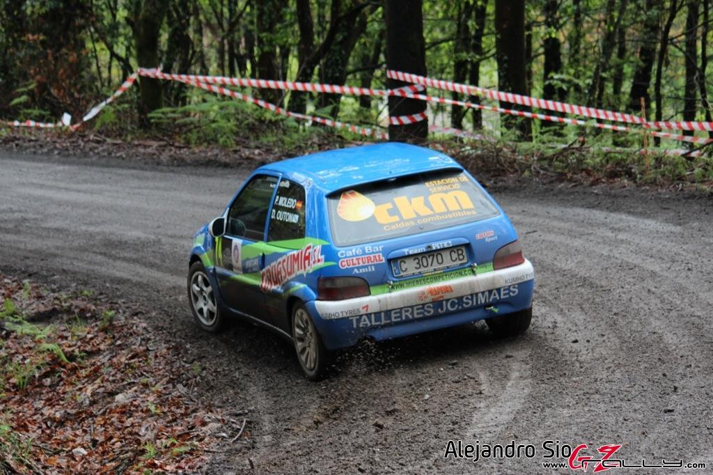 rally_de_noia_2012_-_alejandro_sio_2_20150304_1048162397